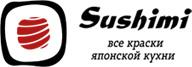 Sushimi — суши у дома